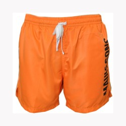 Maui ans Sons, Swimshort, Orange, 455015.CITRUS image here