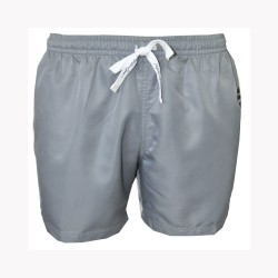 Maui and sons, Swimshort, Gray, 455015.GRY image here