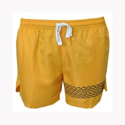 Maui and sons, swimshort, Orange, 455015.ORNG image here