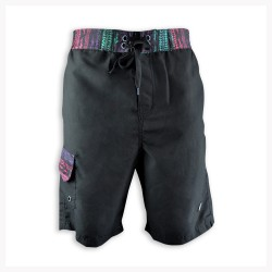 Maui and sons, Boardshort, Black, 450203.BLACK image here