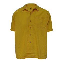Maui and sons, Polo, Yellow, 430046.YEL image here