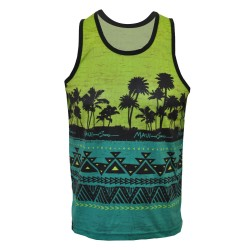 Maui and sons Dri-fit sando image here