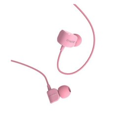 Remax, Crazy Robot Earphone RM 502 Pink,pink,Crazy Robot Earphone RM 502 Pink image here