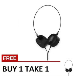 Remax,, Portable Wired Headphone B1T1 RM910 Black,black,Portable Wired Headphone B1T1 RM910 Black,black,Portable Wired Headphone B1T1 RM910 Black image here