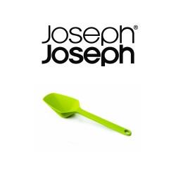 Joseph Joseph, Scoop with Measurements, Green, 10042 image here