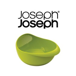 Joseph Joseph Prep and Serve, Large - Green ,40063J image here