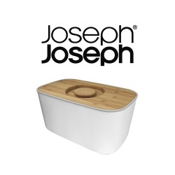 Joseph Joseph Bread Bin 100 image here