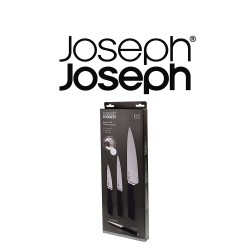 Joseph Joseph Elevate 100 3-Piece Knife Set image here