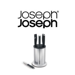 Joseph Joseph Elevate Knives Carousel 100 image here