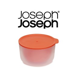 Joseph Joseph M-Cuisine Microwave Cool-Touch Bowl ,45009 image here