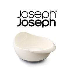 Joseph Joseph Prep and Serve, Large - White image here