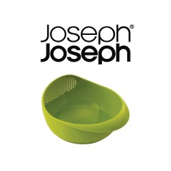 Joseph Joseph Prep and Serve, Small - Green image here