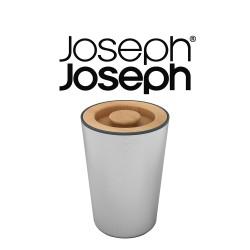 Joseph Joseph, Storage 100, white, 95006 image here