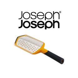 Joseph Joseph Twist Adjustable 2-in-1 image here