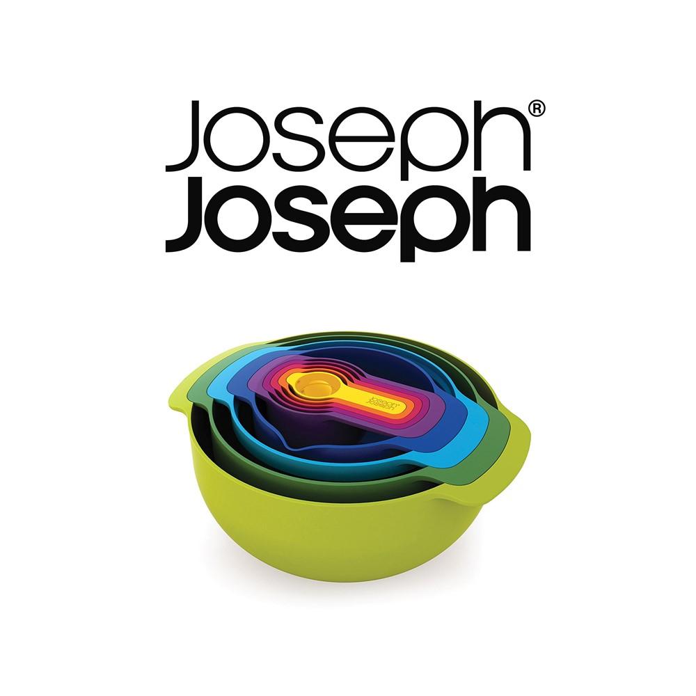 joseph-joseph
