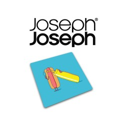 Joseph Joseph Worktop Saver, Hot Dog- 30 x 30 cm ,90066 image here