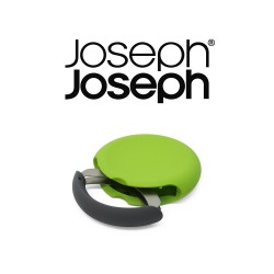 Joseph Joseph Compact Herb Chopper - Green ,HCSG0100CB image here