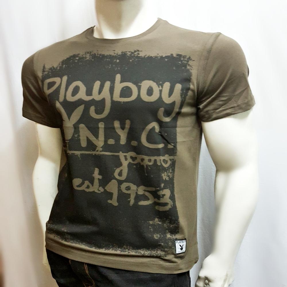 playboy-ph