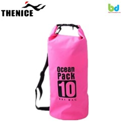 Thenice Waterproof Dry Bag 10L image here