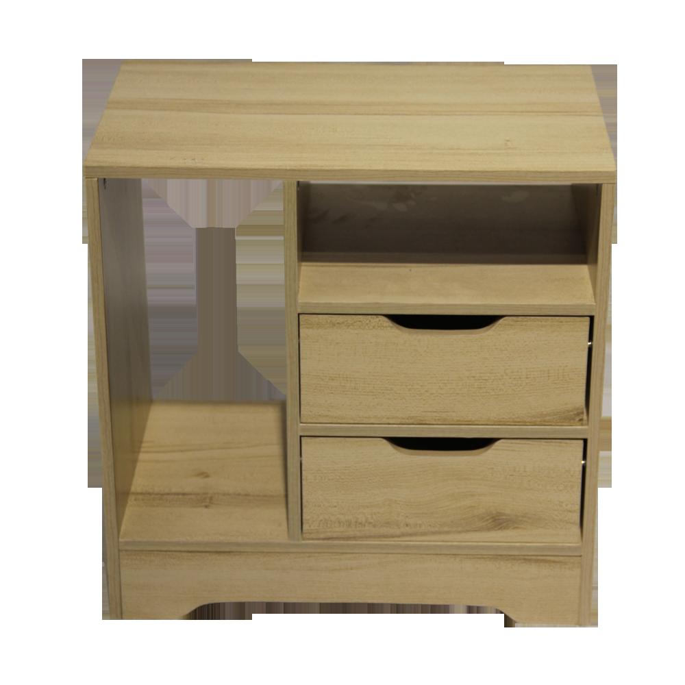 igo-home-furniture