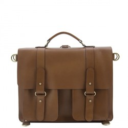THE TANNERY MNL,ROGAN BARK TAN, 23050 image here