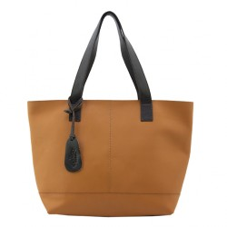 THE TANNERY MNL,SHEM WITH ZIPPER, FRASSINO, BROWN, 321706 image here
