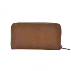 THE TANNERY MNL,EDDIE SADDLE TAN PIGMENTED, BROWN, 180307 image here
