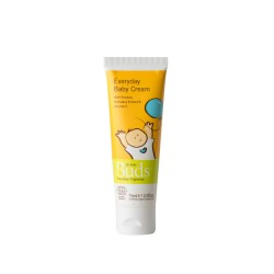 Buds Everyday Organics Everyday Baby Cream 75ml image here