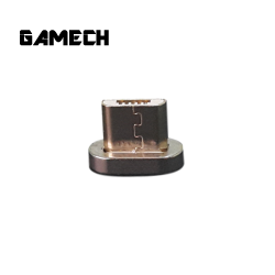 Gamech 5th Gen Fast Magnetic Connector Tips image here