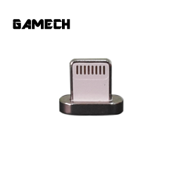 Gamech,Gamech 5th Gen Fast Magnetic Connector Tips,white,MACORACHESI15658368B image here