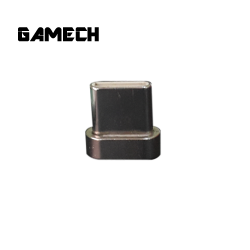 Gamech,Gamech 5th Gen Fast Magnetic Connector Tips,gold,MACORACHESI15658344 image here