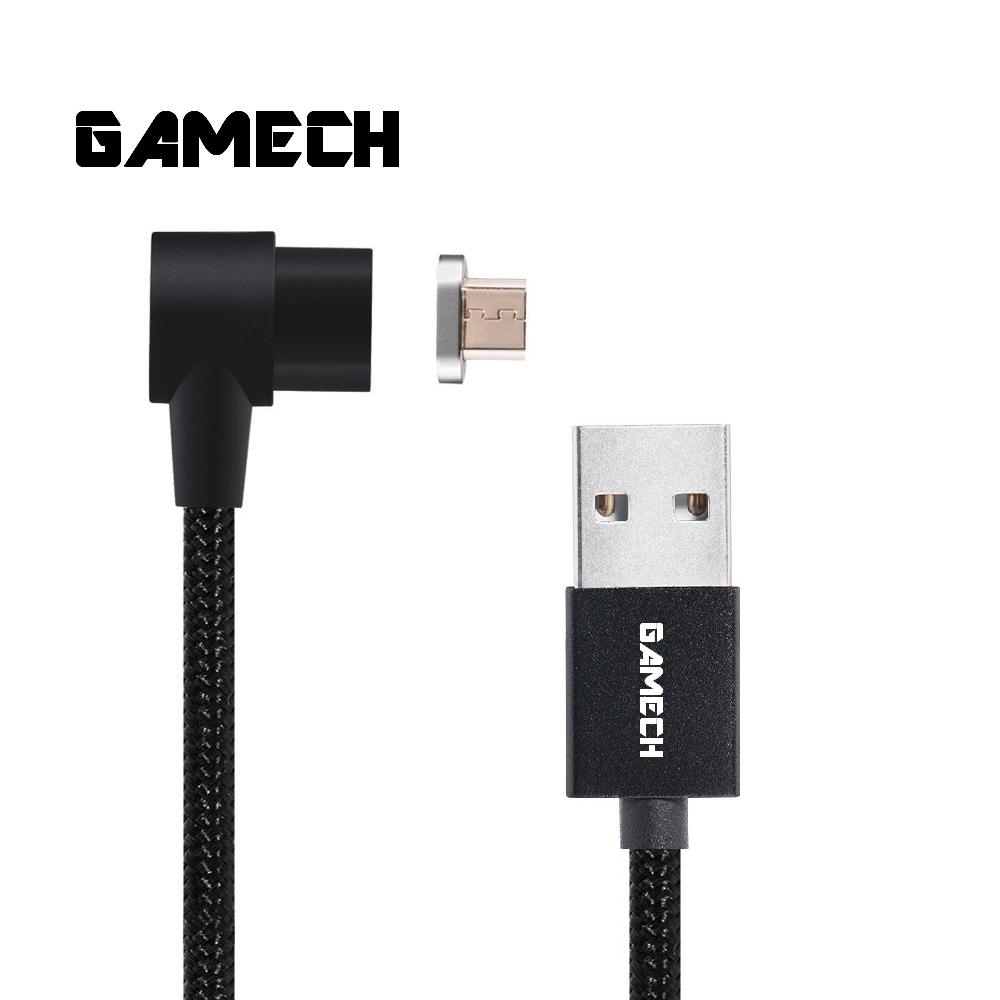 gamech