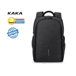 "15.6"" Laptop Anti Theft Travel Water Repellent Backpack image here"