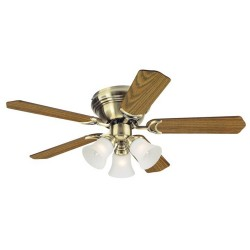 78510 CEILING FAN CONT TRIO image here