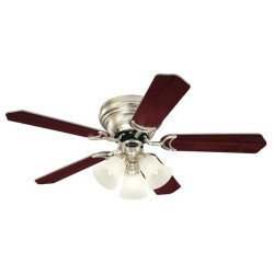 78615 CEILING FAN CONT TRIO image here