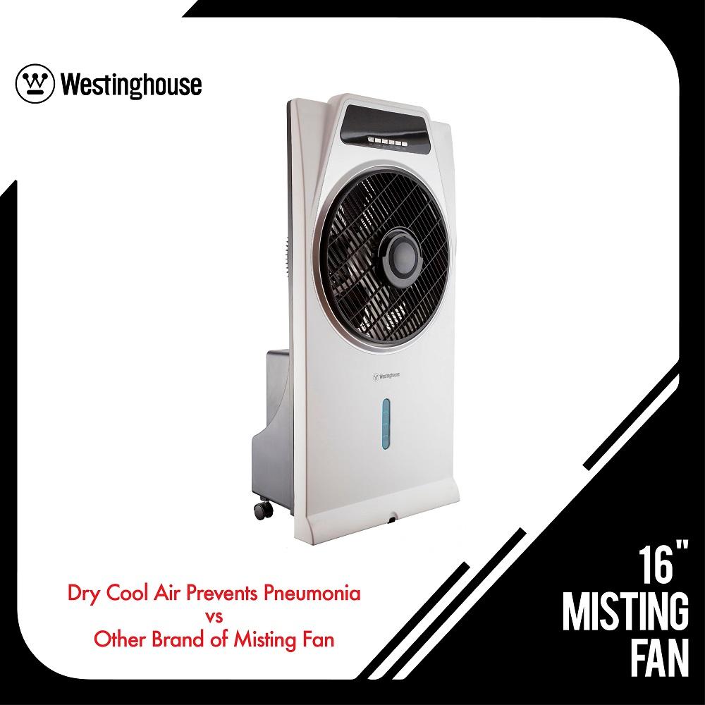 westinghouse-fans