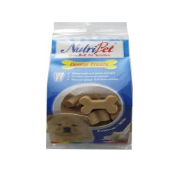 Nutripet,527-Power Bone Milk 90G,624a image here