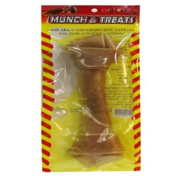 Pet Plus,Munch &Amp; Treats Regular Chewbone 8In,759 image here