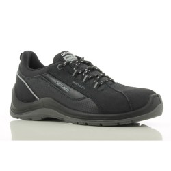 Safety Jogger ADVANCE Low Cut Steel Toe Safety Shoes image here