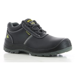 Safety Jogger AURA Low Cut Composite Toe Safety Shoes image here