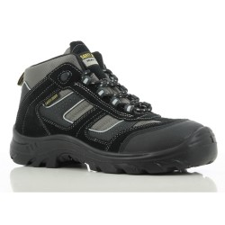 Safety Jogger CLIMBER High Cut Composite Toe Safety Shoes image here