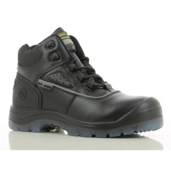 Safety Jogger COSMOS High Cut Composite Toe Safety Shoes image here