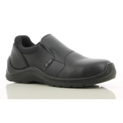 Safety Jogger DOLCE81 Shoes for Crews Steel Toe Kitchen Safety Shoes image here