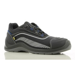 Safety Jogger DYNAMICA Low Cut Composite Toe Safety Shoes image here