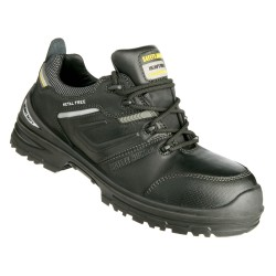 Safety Jogger ELITE Low Cut Composite Toe Safety Shoes image here