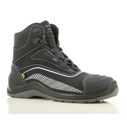 Safety Jogger ENERGETICA High Cut Composite Toe Safety Shoes image here