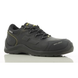 Safety Jogger LAVA Low Cut Composite Toe Safety Shoes image here