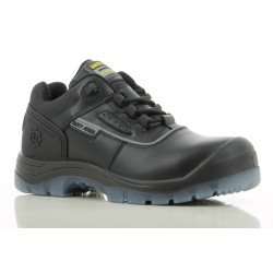 Safety Jogger NOVA Low Cut Composite Toe Safety Shoes image here