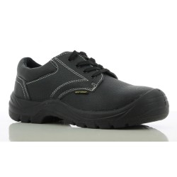 Safety Jogger SAFETYRUN Classic Low Cut Steel Toe Safety Shoes image here