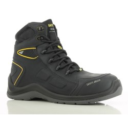 Safety Jogger VOLCANO High Cut Waterproof Heavy Duty Composite Toe Safety Shoes image here